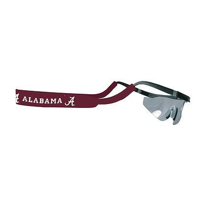 Alabama Shade Holder