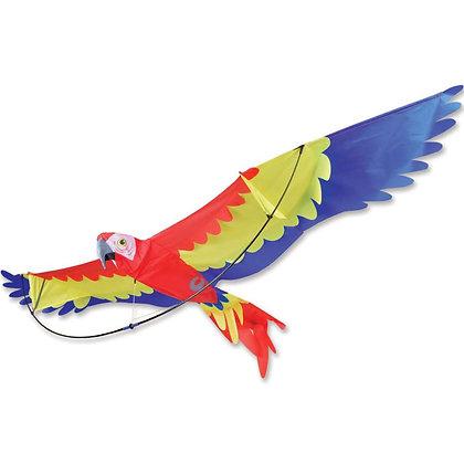 7ft Parrot Kite