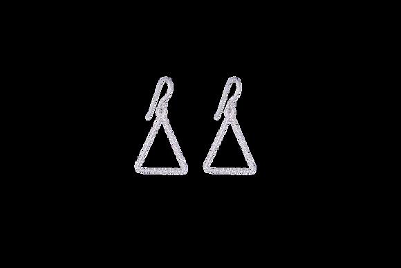 Annaleece by Devries Harper Earrings