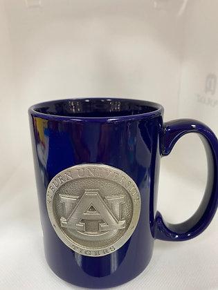 Auburn Coffee Mug