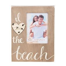 I love the beach tin.jpg
