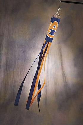 Auburn University Wind Sock