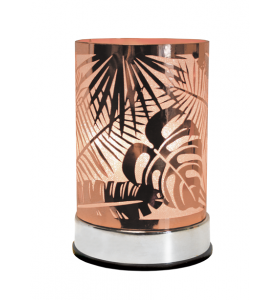 Tropical Palms Scentchips Warmer
