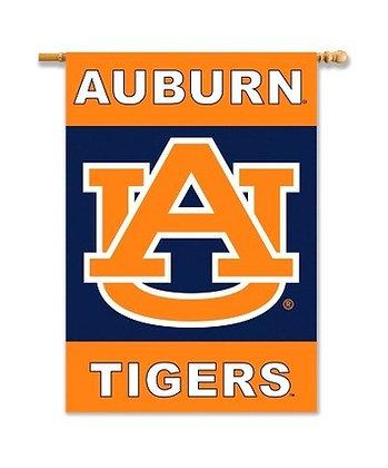 Auburn University 28 x 40 Banner