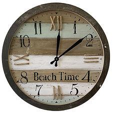 Beach time frame.jpeg