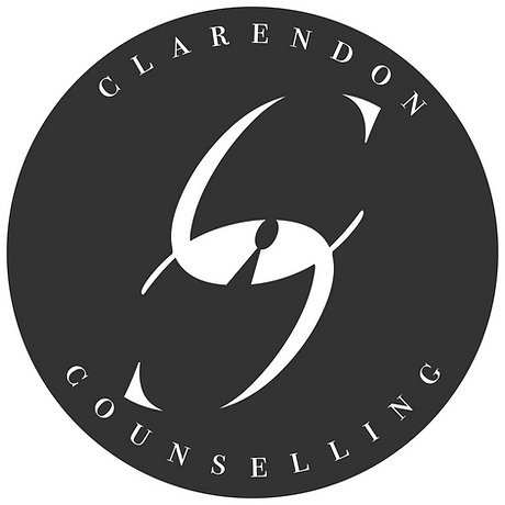 Clarendon Counselling Logo circle.png