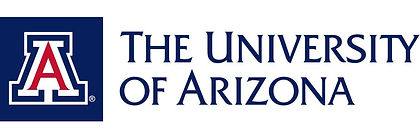 UA sign.jpg