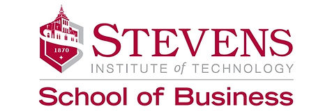 stevens-banner-corrected.jpg
