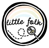 little_folk_logo.png