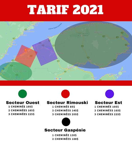 Tarif 2021 (3)_edited.jpg