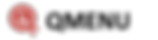 logo_qmenu_black_new.png