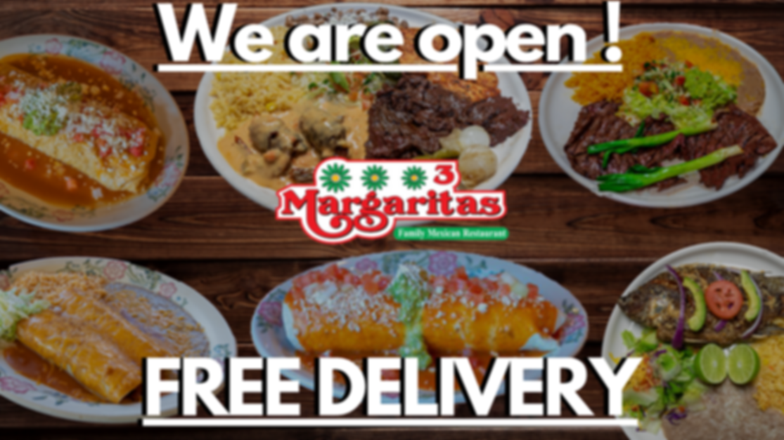 FREE DELIVERY (2).png