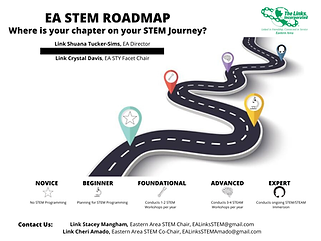 Where is your chapter on your STEM Journey_FINAL.png