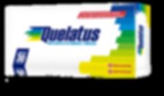 Quelatus 30 comp_v02.png