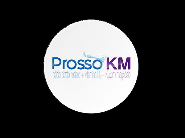 Logo Bola - Prosso KM.png