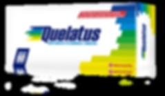 Quelatus 60 comp_v02.png