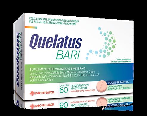 Quelatus Bari - Pack 60 comp_v02.png