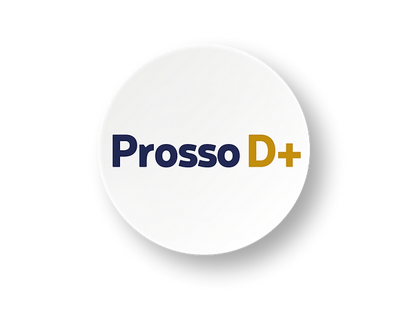 Logo Bola - Prosso D+.png