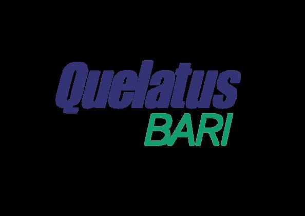 Quelatus Bari - Logo.png