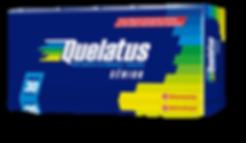 Quelatus_Sênior_30_comp_v02.png
