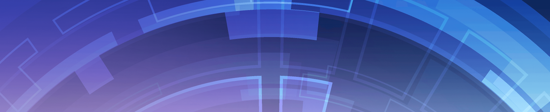 ProssoD+_Banner_Wide2_02.png