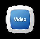 Vídeo (Baixa).png
