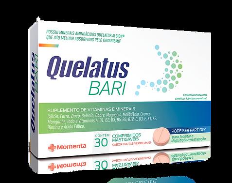 Quelatus Bari - Pack 30 comp_v02.png