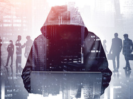 Cybersecurity: 4 key areas that IT leaders need to address