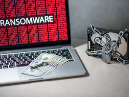 Ransomware Is Headed Down a Dire Path
