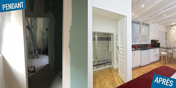 travaux-renovation-angers-ancien.jpg