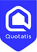 logo-quotatis.png