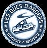 logo_AHCA-AetE.png