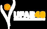 logo-ufab49-A&E.png