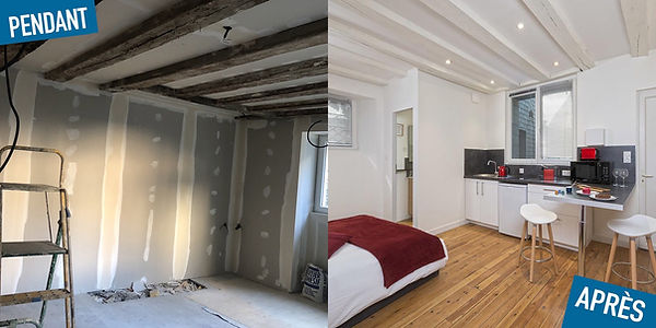 placo-renovation-angers.jpg