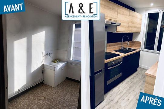 renovation-cuisine-angers.jpg