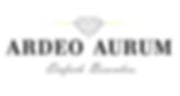 Ardeo Aurum Logo