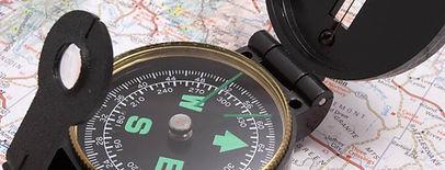 Gratis guide  til søgning og motivation af partnere i Rusland