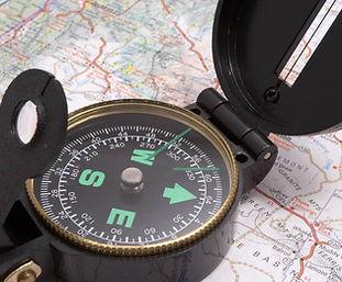 Hawaii Scuba GPS Coordinates