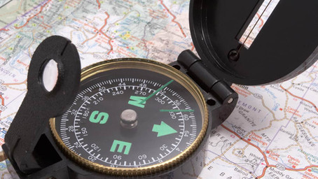 Understanding where you are on your journey: Why Maturity Mapping is Critical