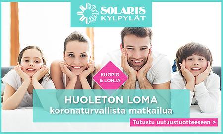 Solaris_kylpylät.png