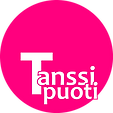 tanssipuoti_logo.png