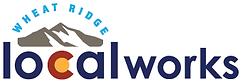 LocalWoks logo