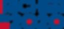 FullBrandwithoutPosition_FullColor_RGB_T