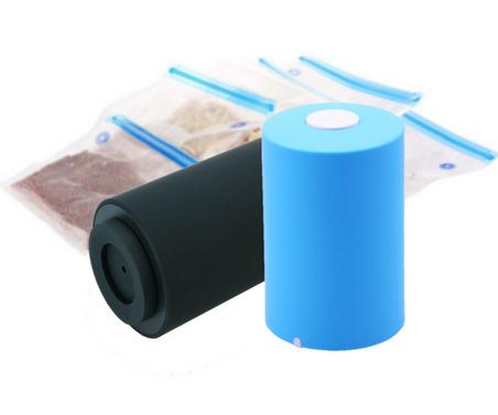 Mini Vacuum sealer machine