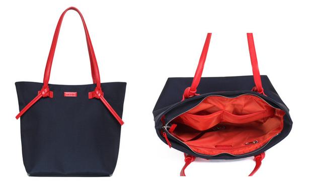 Oxford waterproof bag