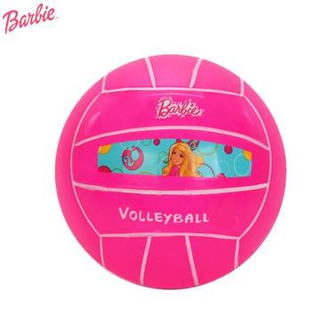 Beach Valley Ball