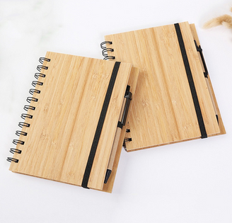Biodegradable, recycled notebook.png