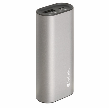 Verbatim handy power bank