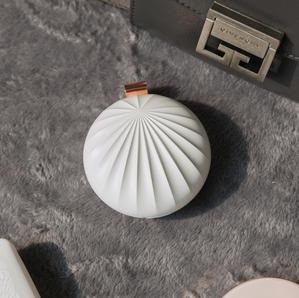 Portable Aroma diffuser