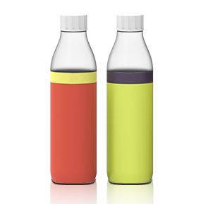 Insulated Thermal Bottle
